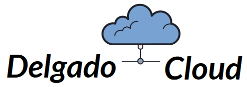 Delgado Cloud